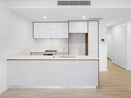 Apartment - 40-42 Loftus Cr...