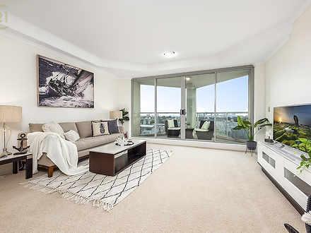 Apartment - 1507/2B Help St...