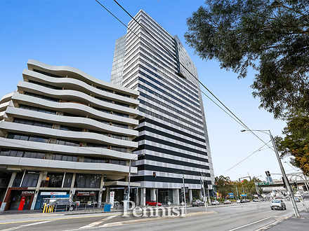1512/18 Mt.Alexander Road, Travancore 3032, VIC Apartment Photo