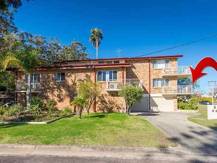Unit - 1/65 Ronald Avenue, ...