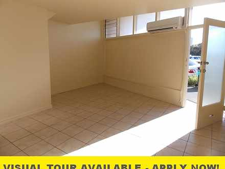 Unit - 26A Haughton Road, O...