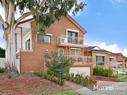House - 1/52 Mavis Avenue, ...