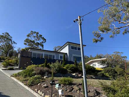 House - 142 Derwent Avenue,...