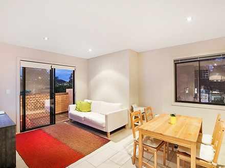Apartment - 5/60 Minneapoli...