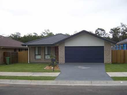 House - 6 Jonic Drive, Good...