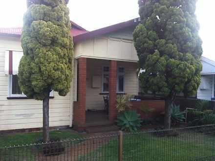 House - 83 Roxburgh Street,...