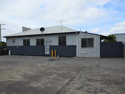 Unit - 2/55 Wallsend Road, ...