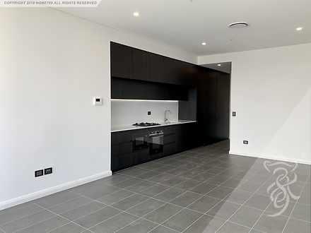 Apartment - 1201/1B Lawson ...