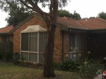 Unit - 11/1 Young Street, S...