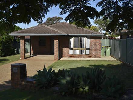 House - Wellington Point 41...