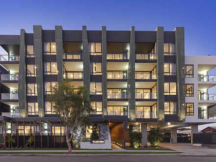 Apartment - 53/42 Jenner St...