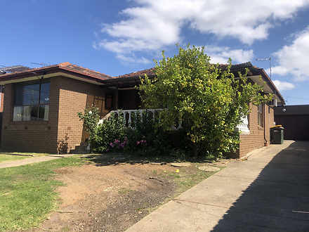 House - 159 Darebin Drive, ...