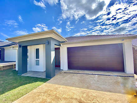 House - 26 Cashmere Road, G...