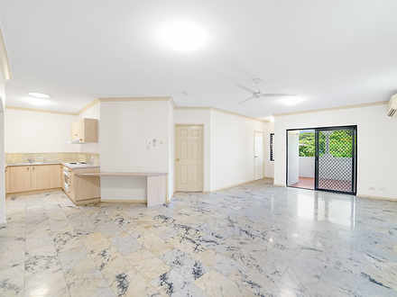 Lounge  living area  kitchen 1585199811 thumbnail