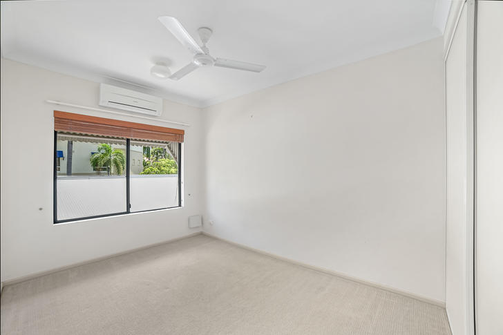 3rd bedroom 1585199900 primary