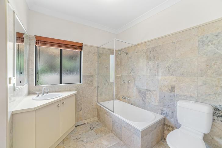 2nd bathroom 1585199935 primary