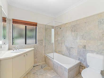 2nd bathroom 1585199935 thumbnail