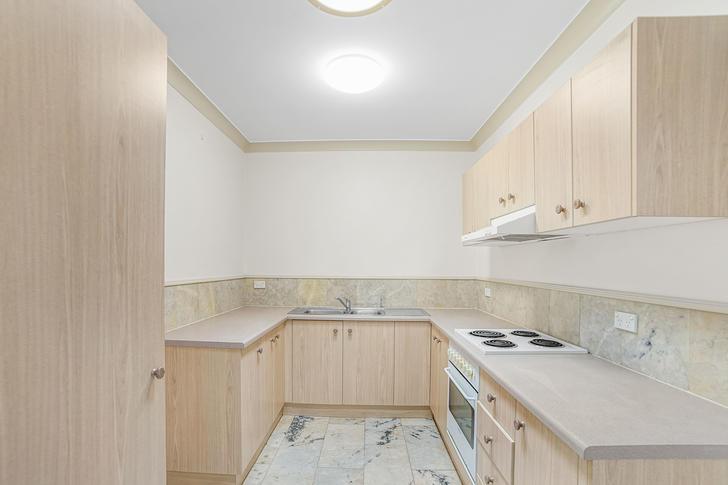 Kitchen 1585199997 primary