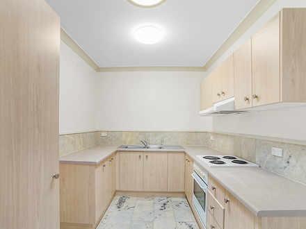 Kitchen 1585199997 thumbnail