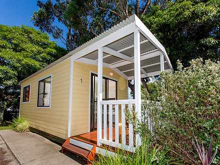 House - 1/3-5 Dunns Lane, M...