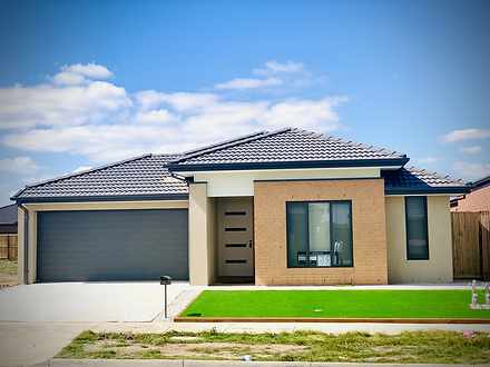 House - 15 Oasis Avenue, Mi...