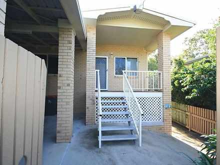 125B Dalrymple Drive, Toolooa 4680, QLD Unit Photo