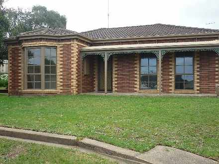 House - 10 Antares Court, T...