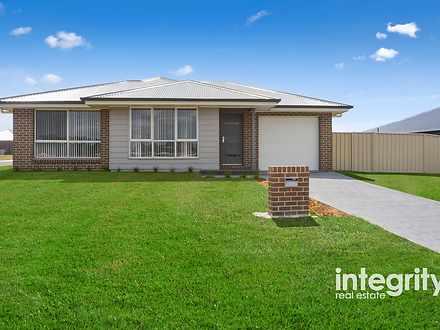 House - 15 Patonga Street, ...
