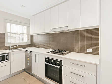 18/163 Sydney Road, Fairlight 2094, NSW Apartment Photo