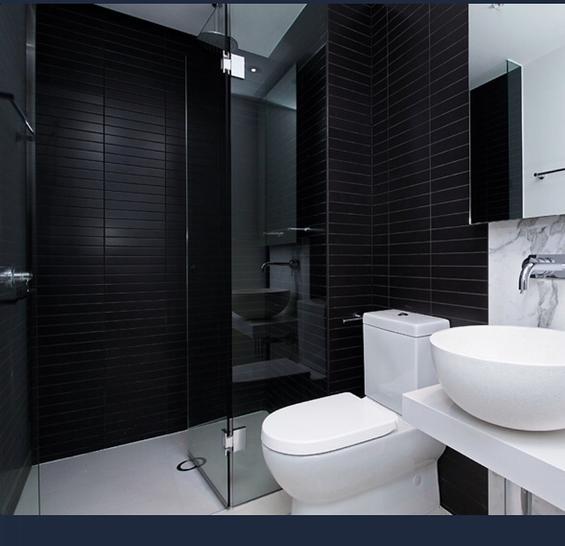 83977ba0539d75e1b8bde5dc 19135 bathroom 1585203615 primary