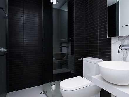 83977ba0539d75e1b8bde5dc 19135 bathroom 1585203615 thumbnail