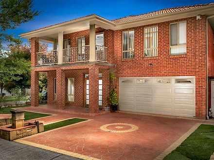 House - 106 Royal Terrace, ...