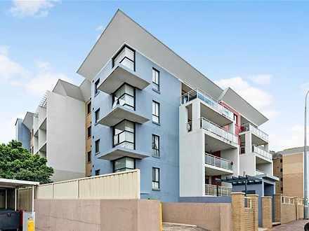 Apartment - 26/21-29 Third ...