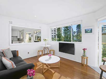 Apartment - 3/22 Malvern Av...