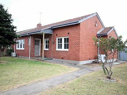 House - 2 Pattison Avenue, ...