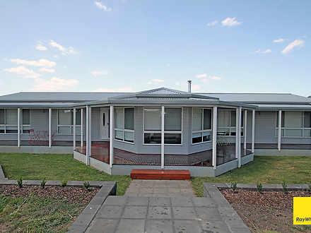 House - 61 Warramunga Close...