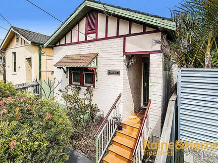House - 24 Mcdonald Street,...