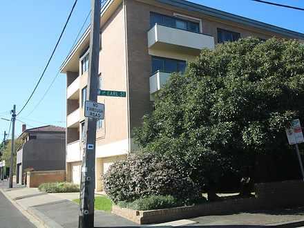 Apartment - 3/20-28 Earl St...