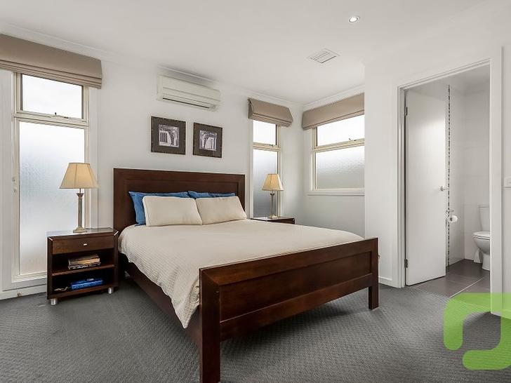 1A Berty Street, Newport 3015, VIC Townhouse Photo