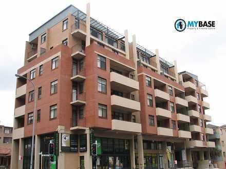 Apartment - AT/2A Cross Str...