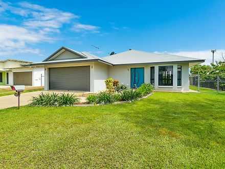 House - 40 Hobart Crescent,...
