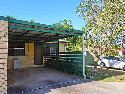 4/45 Rosewood Crescent, Leanyer 0812, NT Unit Photo