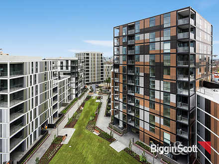 Apartment - 803/8E Evergree...