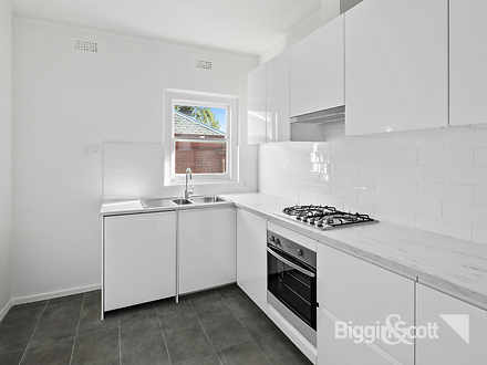 Apartment - 8/98 Vale Stree...