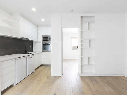 Apartment - 15/5 Hudson Str...