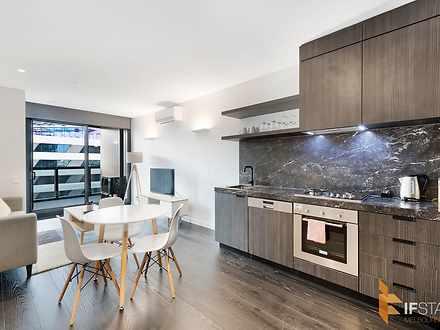Apartment - 532/33 Blackwoo...
