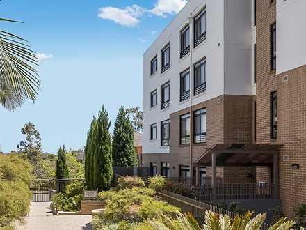 Apartment - LEVEL 3/29/2-4 ...
