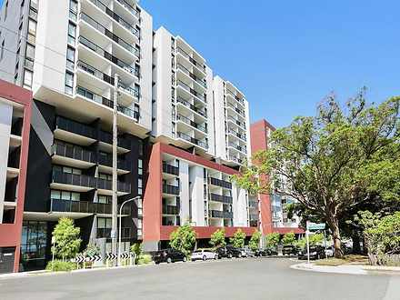 Apartment - 909/1B Pearl St...