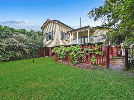 12 Lochel Street, Mount Lofty 4350, QLD House Photo
