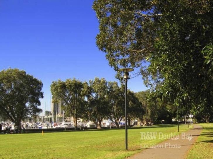 297c65beb7edfd9272ea71a5 location1 4 7 new beach rd darling point.wm 1585259580 primary